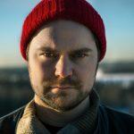 Verneri Pohjola, photo: Dave Stapleton